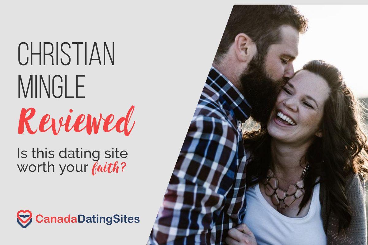 Christian dating sites canada kostenlos