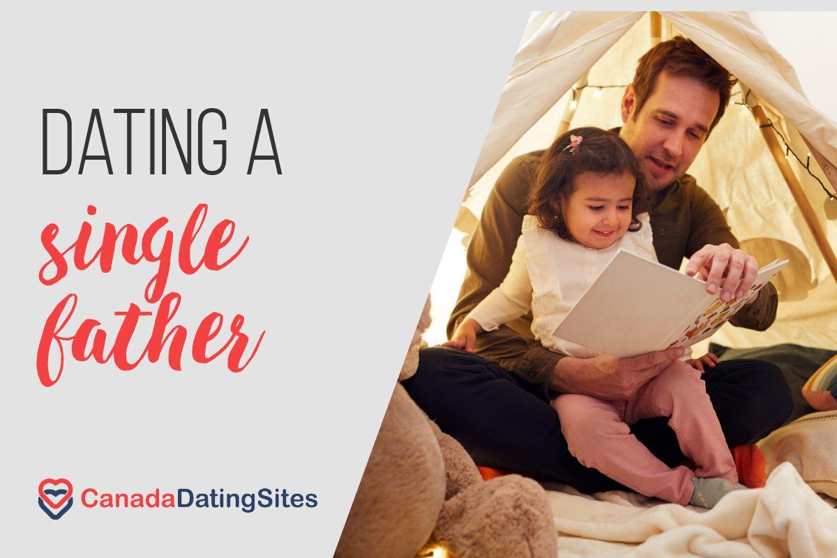 most popular dating app in california