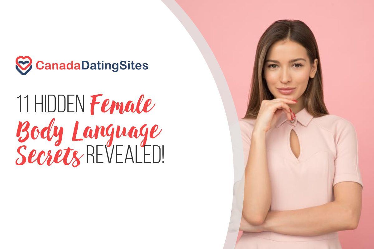 latino interracial dating