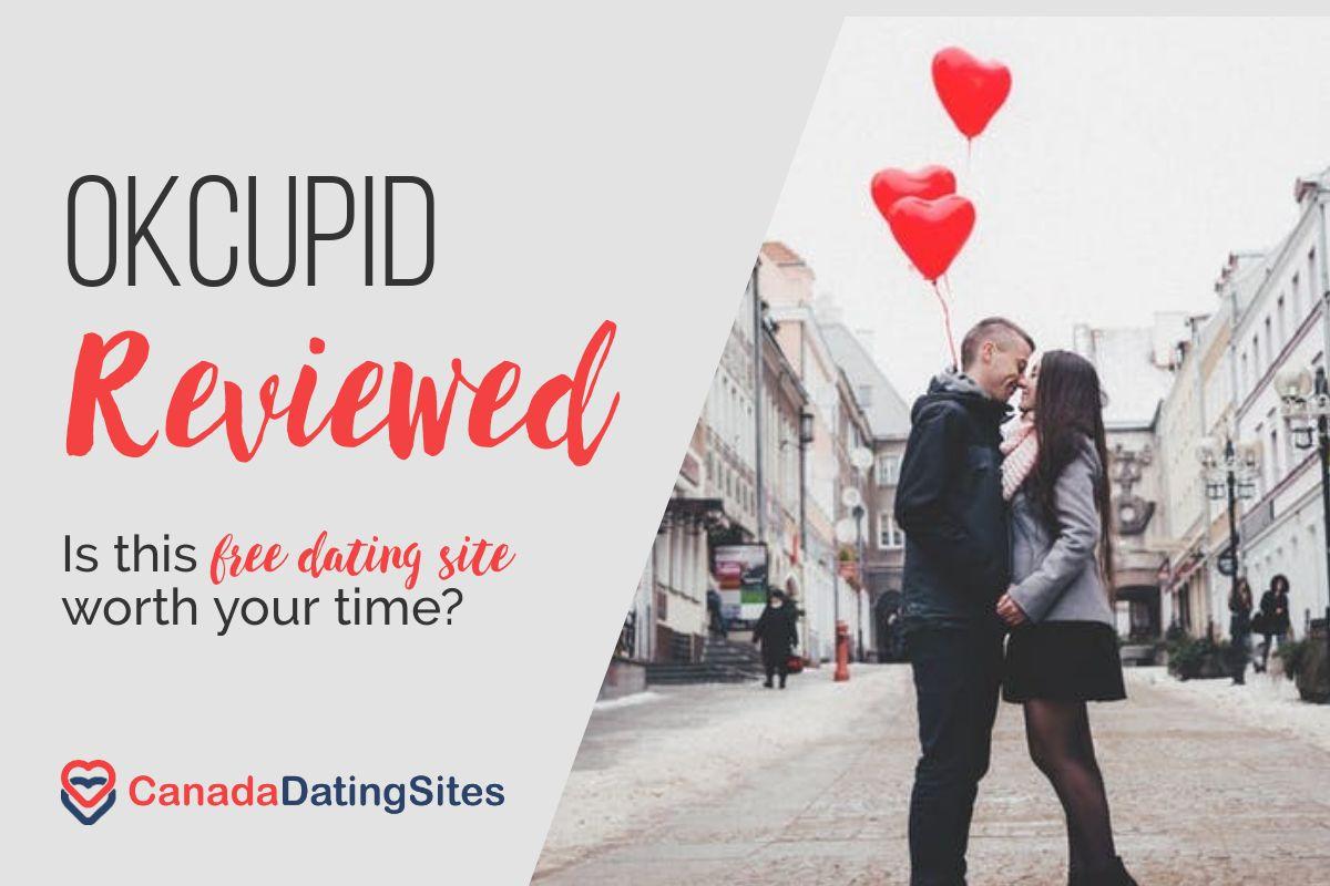 Okcupid christian dating yourlocalguardian co uk dating