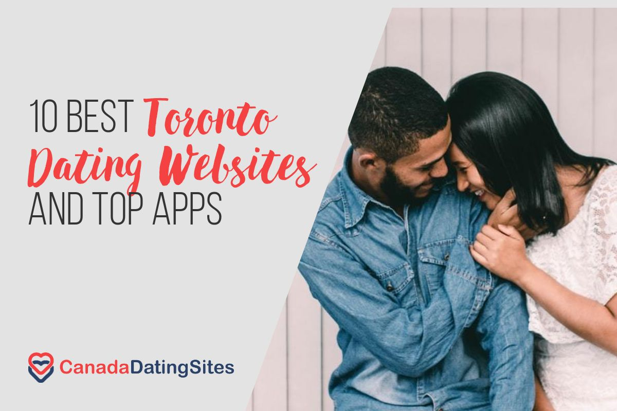 Dating online toronto updating car registration