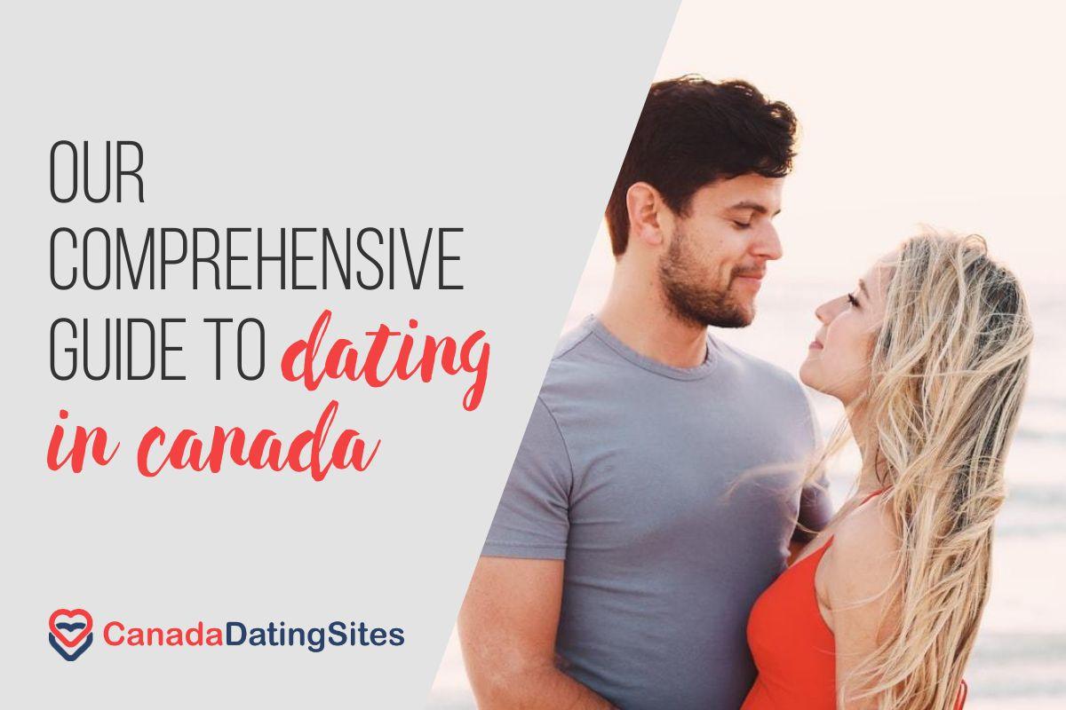 Beste ottawa dating sites